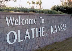 Cheap hotels in Olathe, Kansas
