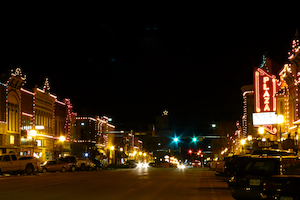Cheap hotels in Ottawa, Kansas
