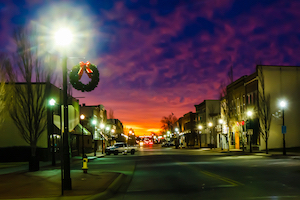 Hotel deals in Parsons, Kansas