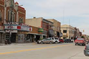 Cheap hotels in Pratt, Kansas