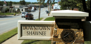 Cheap hotels in Shawnee, Kansas