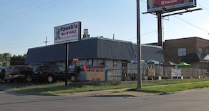 Discount hotels and attractions in Topeka, Kansas