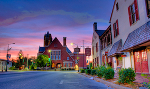 Hotel deals in Bardstown, Kentucky