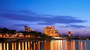 Cheap hotels in Covington, Kentucky