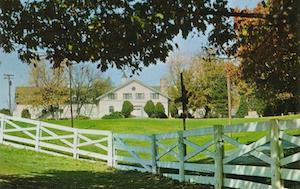 Cheap hotels in Erlanger, Kentucky