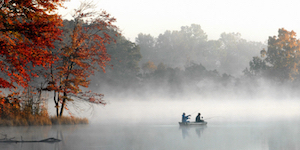 Discount hotels and attractions in Madisonville, Kentucky