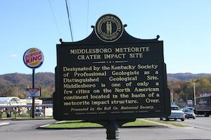 Hotel deals in Middlesboro, Kentucky