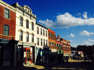 Cheap hotels in Mount Sterling, Kentucky