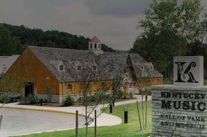 Cheap hotels in Mount Vernon, Kentucky