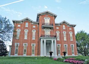 Hotel deals in Richmond, Kentucky