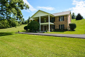 Hotel deals in Walton, Kentucky