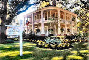 Hotel deals in Natchitoches, Louisiana
