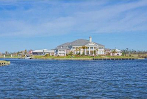 Discount hotels and attractions in Slidell, Louisiana