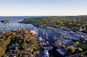 Cheap hotels in Camden, Maine
