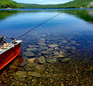 Discount hotels and attractions in Jackman, Maine
