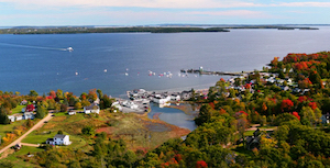 Cheap hotels in Lincolnville, Maine