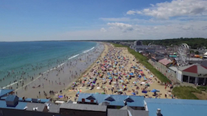 Hotel deals in Old Orchard Beach, Maine