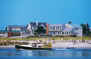 Cheap hotels in Scarborough, Maine