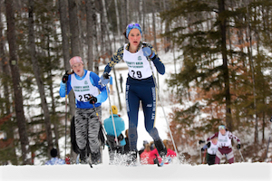 Discount hotels and attractions in Waterville, Maine