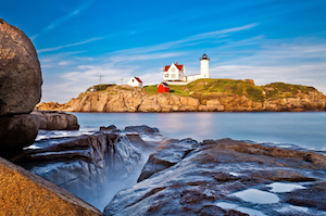Hotel deals in York, Maine