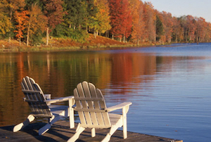 Discount hotels and attractions in McHenry, Maryland
