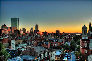 Cheap hotels in Andover, Massachusetts