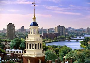 Cheap hotels in Cambridge, Massachusetts