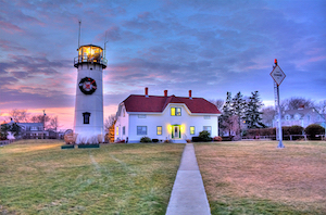 Cheap hotels in Chatham, Massachusetts