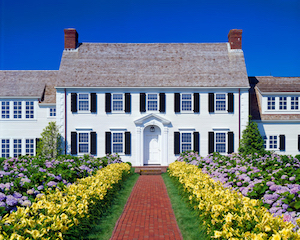 Hotel deals in Chatham, Massachusetts