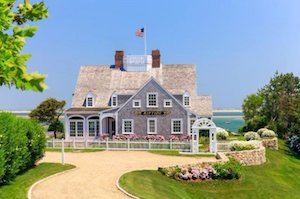 Discount hotels and attractions in Chatham, Massachusetts