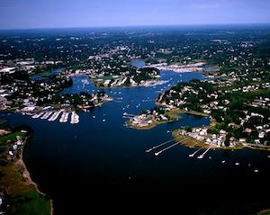 Cheap hotels in Danvers, Massachusetts