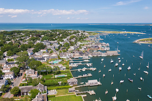 Cheap hotels in Edgartown, Massachusetts
