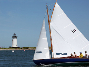 Hotel deals in Edgartown, Massachusetts