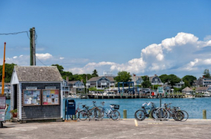 Discount hotels and attractions in Edgartown, Massachusetts