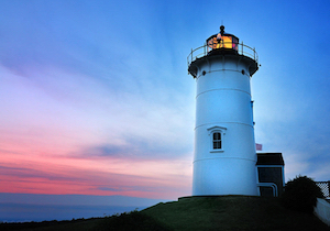 Hotel deals in Falmouth, Massachusetts
