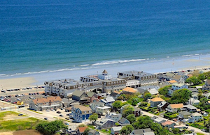 Discount hotels and attractions in Hull, Massachusetts
