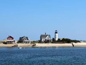Cheap hotels in Hyannis, Massachusetts