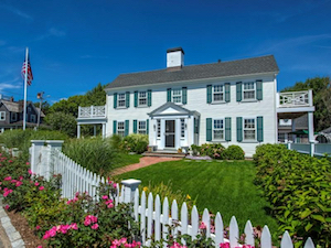 Hotel deals in Hyannis, Massachusetts