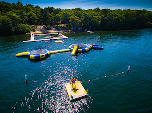 Discount hotels and attractions in Mashpee, Massachusetts