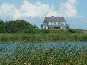 Cheap hotels in Nantucket, Massachusetts
