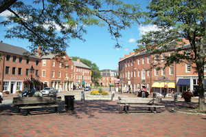 Cheap hotels in Newburyport, Massachusetts