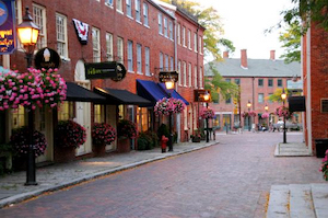Hotel deals in Newburyport, Massachusetts