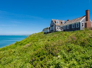 Discount hotels and attractions in North Truro, Massachusetts