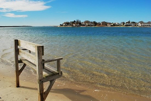 Cheap hotels in Provincetown, Massachusetts