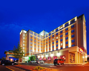 Discount hotels and attractions in Revere, Massachusetts