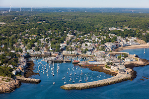Hotel deals in Rockport, Massachusetts