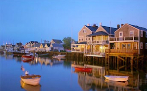 Cheap hotels in Sandwich, Massachusetts