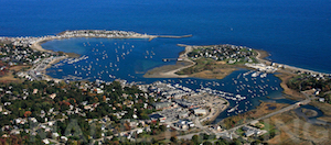 Cheap hotels in Scituate, Massachusetts