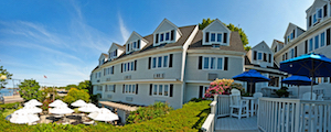 Discount hotels and attractions in Scituate, Massachusetts