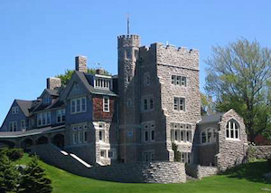 Discount hotels and attractions in Seekonk, Massachusetts